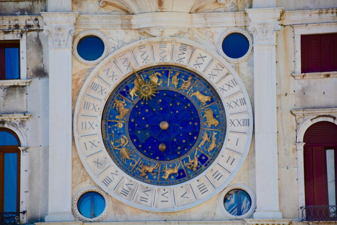 Horoscope idéal